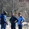 CORSO ALLENATORE UEFA B IN LINGUA TEDESCA