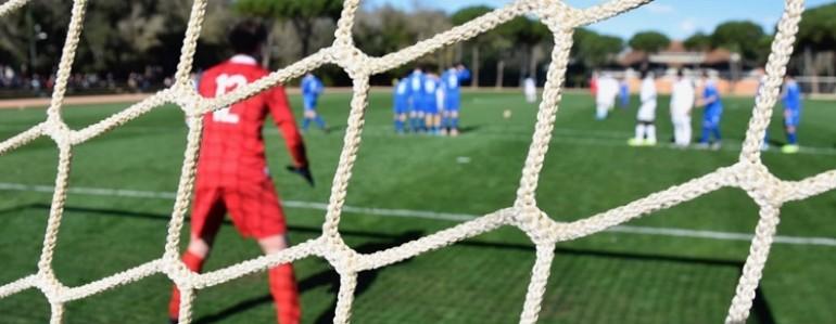 Il nuovo protocollo della FIGC