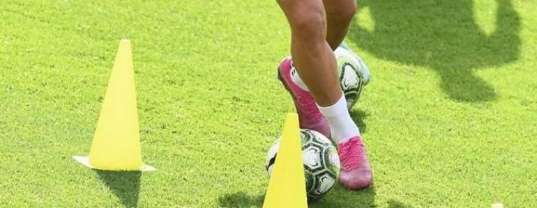 I chiarimenti della FIGC sul protocollo per la ripresa delle attività del calcio dilettantistico e giovanile
