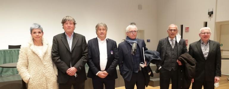 Klaus Schuster eletto presidente del CPA di Bolzano