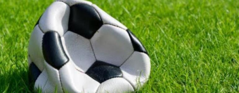Entscheidungen des Nationalen Amateurligaverbandes vom 10. März 2021