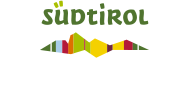 Südtirol Verde